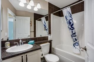 Photo 22: 191 Cranford Close in Calgary: Cranston Detached for sale : MLS®# A1085640