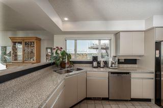 Photo 31: 117 Barkley Terr in : OB Gonzales House for sale (Oak Bay)  : MLS®# 862252