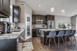 Photo 7: 207 Bentley Court in Saskatoon: Kensington Residential for sale : MLS®# SK863575