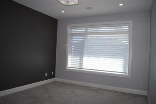 Photo 29: 3629 WESTCLIFF Way in Edmonton: Zone 56 House for sale : MLS®# E4248253