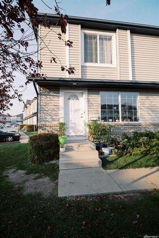 Photo 30: 221 670 Kenderdine Road in Saskatoon: Arbor Creek Residential for sale : MLS®# SK872551