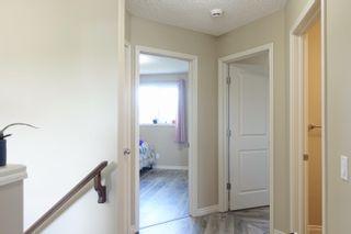 Photo 26: 102 WESTBROOK Wynd: Fort Saskatchewan House for sale : MLS®# E4261110