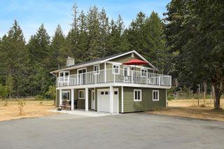 Photo 28: 2319 Clark Rd in Courtenay: CV Courtenay North House for sale (Comox Valley)  : MLS®# 883914