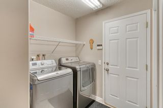 Photo 18: 14427 131 Street in Edmonton: Zone 27 House for sale : MLS®# E4246677