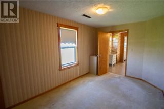 Photo 23: 54 Route 955 in Cape Tormentine: House for sale : MLS®# M134223