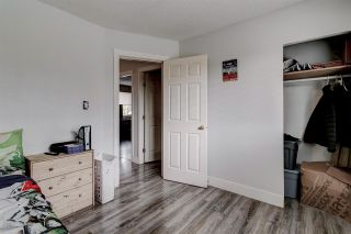 Photo 22: 4587 240 Street in Langley: Salmon River House for sale : MLS®# R2553886