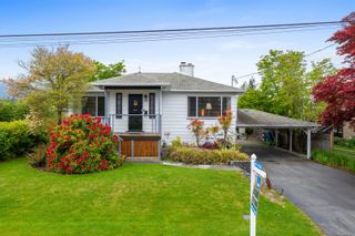 Photo 37: 531 Northumberland Ave in : Na Central Nanaimo House for sale (Nanaimo)  : MLS®# 874851