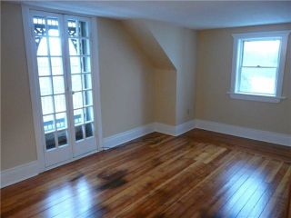 Photo 2: 76 E Winchester Road in Whitby: Brooklin House (2-Storey) for lease : MLS®# E3400552