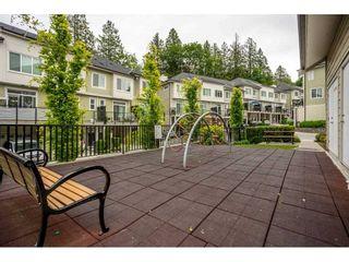 "Photo 33: 105 13670 62 Avenue in Surrey: Panorama Ridge Townhouse for sale in ""Panorama 62"" : MLS®# R2583169"