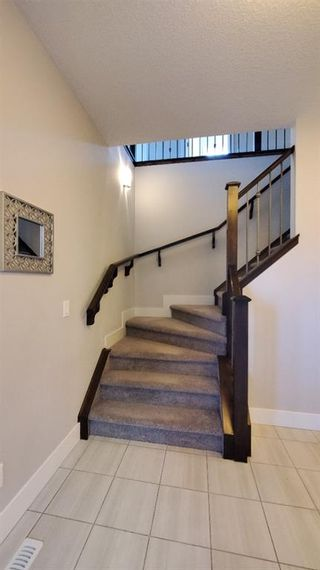 Photo 25: 226 Nolan Hill Boulevard NW in Calgary: Nolan Hill Detached for sale : MLS®# A1106804