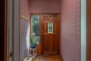Photo 49: 2179 Buck Rd in : Na South Jingle Pot House for sale (Nanaimo)  : MLS®# 881634