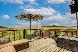 Photo 7: 74 Windcreek Terrace SW: Airdrie Detached for sale : MLS®# A1103759