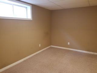 Photo 15: 16112 90 Street in Edmonton: Zone 28 House for sale : MLS®# E4248745