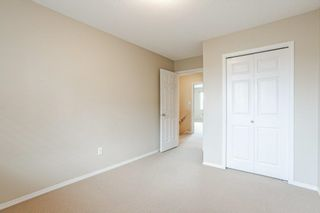 Photo 14: 41 287 MACEWAN Road in Edmonton: Zone 55 House Half Duplex for sale : MLS®# E4258475