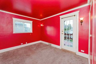 Photo 11: 827 WILLIAM Street in New Westminster: The Heights NW House for sale : MLS®# R2594143