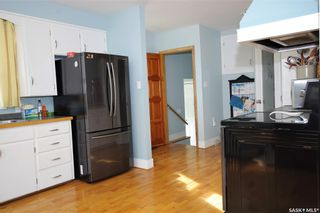 Photo 17: 102 Garwell Drive in Buffalo Pound Lake: Residential for sale : MLS®# SK854415