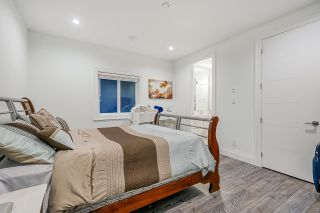 Photo 33: 7869 167 Street in Surrey: Fleetwood Tynehead House for sale : MLS®# R2575705