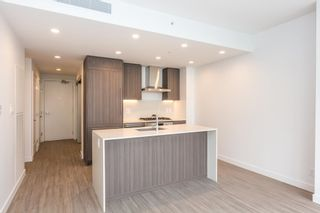 """Photo 5: 2904 2311 BETA Avenue in Burnaby: Brentwood Park Condo for sale in """"LUMINA BRENTWOOD WATERFALL"""" (Burnaby North)  : MLS®# R2575044"""