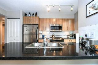 Photo 8: 501 587 W 7TH AVENUE in : Fairview VW Condo for sale (Vancouver West)  : MLS®# R2099694