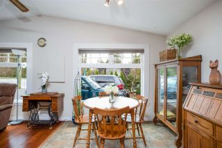 Photo 13: 1336 E KEITH ROAD in North Vancouver: Lynnmour House for sale : MLS®# R2555460