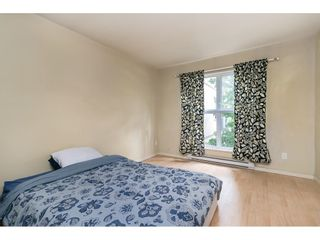"""Photo 12: 406 415 E COLUMBIA Street in New Westminster: Sapperton Condo for sale in """"San Marino"""" : MLS®# R2624728"""