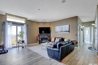 Photo 6: 1206 1901 Victoria Avenue in Regina: Downtown District Residential for sale : MLS®# SK863161