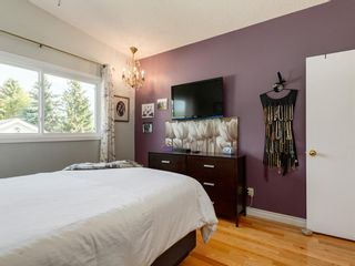 Photo 19: 2418 98 Avenue SW in Calgary: Palliser Duplex for sale : MLS®# A1025542