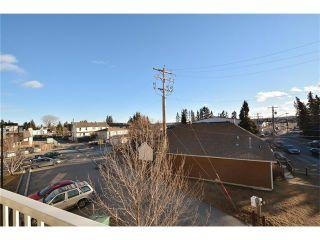 Photo 21: 208 128 CENTRE Avenue: Cochrane Condo for sale : MLS®# C4048864