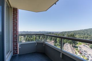 """Photo 31: 1404 738 FARROW Street in Coquitlam: Coquitlam West Condo for sale in """"THE VICTORIA"""" : MLS®# R2478264"""