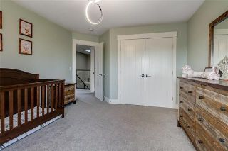Photo 30: 2348 Tallus Green Place, in West Kelowna: House for sale : MLS®# 10240429