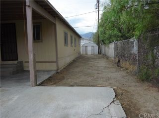 Photo 20: 51926 Lois Avenue in Cabazon: Residential for sale (263 - Banning/Beaumont/Cherry Valley)  : MLS®# IV19174793