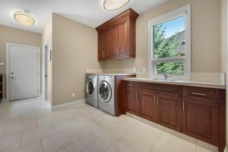 Photo 16: 40 Summit Pointe Drive: Heritage Pointe Detached for sale : MLS®# A1113205