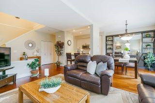 """Photo 7: 64 2501 161A Street in Surrey: Grandview Surrey Townhouse for sale in """"HIGHLAND PARK"""" (South Surrey White Rock)  : MLS®# R2554054"""
