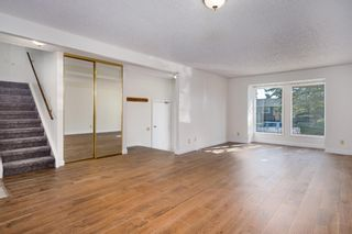 Photo 7: 452 Woodside Road SW in Calgary: Woodlands Detached for sale : MLS®# A1147030