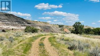 Photo 33: 100 Roper Road in Drumheller: House for sale : MLS®# A1124198