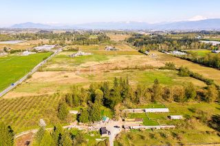 Photo 19: 26164 16 Avenue in Langley: Otter District Land for sale : MLS®# R2621752