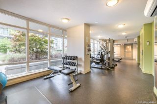 """Photo 26: 3009 892 CARNARVON Street in New Westminster: Downtown NW Condo for sale in """"AZURE 2"""" : MLS®# R2531047"""
