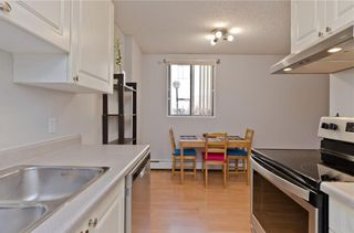 Photo 6: 102 1919 36 Street SW in Calgary: Killarney/Glengarry Apartment for sale : MLS®# C4239578