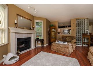 """Photo 3: 105 2585 WARE Street in Abbotsford: Central Abbotsford Condo for sale in """"The Maples"""" : MLS®# R2299641"""
