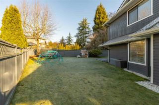 Photo 19: 1114 161A STREET in Surrey: King George Corridor House for sale (South Surrey White Rock)  : MLS®# R2437784