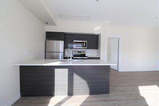 Photo 2: PH10 50 Philip Lee Drive in Winnipeg: Crocus Meadows Condominium for sale (3K)  : MLS®# 202117045