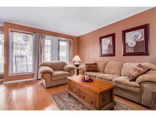 Photo 3: 3 97 GRIER Place NE in Calgary: Greenview House for sale
