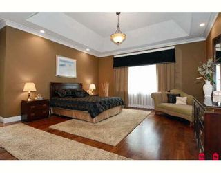 """Photo 6: 14425 32B Avenue in Surrey: Elgin Chantrell House for sale in """"ELGIN"""" (South Surrey White Rock)  : MLS®# F2914355"""