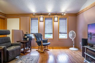 Photo 19: 921 O Avenue South in Saskatoon: King George Residential for sale : MLS®# SK863031
