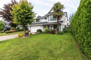Photo 36: 30937 GARDNER Avenue in Abbotsford: Abbotsford West House for sale : MLS®# R2593655