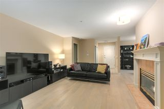 """Photo 7: 206 1144 STRATHAVEN Drive in North Vancouver: Northlands Condo for sale in """"Strathaven"""" : MLS®# R2331967"""