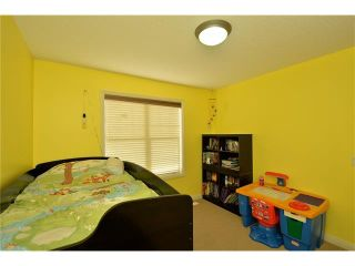 Photo 18: 129 Covehaven Gardens NE in Calgary: Coventry Hills House for sale : MLS®# C4094271