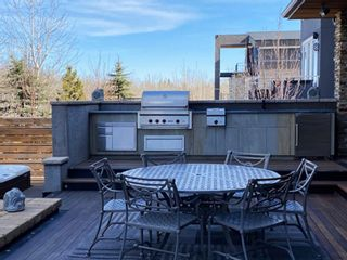 Photo 28: 52 ASPEN RIDGE Terrace SW in Calgary: Aspen Woods Detached for sale : MLS®# A1080572