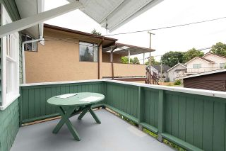 Photo 22: 936 W 17TH Avenue in Vancouver: Cambie House for sale (Vancouver West)  : MLS®# R2505080