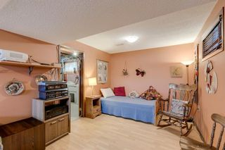 Photo 27: 220 Hunterbrook Place NW in Calgary: Huntington Hills Detached for sale : MLS®# A1059526